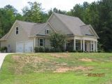 Foreclosed Home - List 100120750