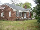 Foreclosed Home - List 100021868