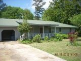 Foreclosed Home - List 100021869