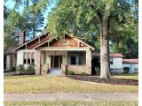 Foreclosed Home - List 100341465