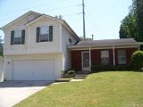 Foreclosed Home - List 100116410