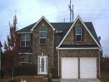 Foreclosed Home - List 100205511