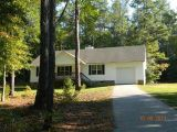 Foreclosed Home - List 100175548