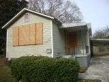 Foreclosed Home - List 100243554