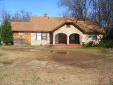 Foreclosed Home - List 100255457