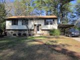Foreclosed Home - List 100255500