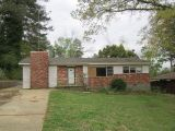 Foreclosed Home - List 100274036