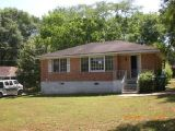 Foreclosed Home - List 100285865