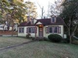 Foreclosed Home - List 100331900