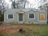 Foreclosed Home - List 100227887