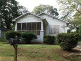 Foreclosed Home - List 100332105