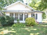 Foreclosed Home - List 100332167