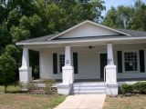 Foreclosed Home - List 100159786