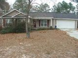 Foreclosed Home - List 100262736
