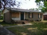 Foreclosed Home - List 100079575