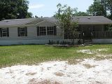 Foreclosed Home - List 100127456