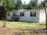 Foreclosed Home - List 100183494