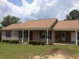 Foreclosed Home - List 100308411