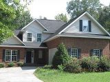 Foreclosed Home - List 100196717