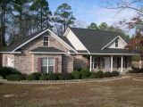 Foreclosed Home - List 100225258
