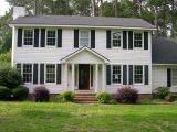 Foreclosed Home - List 100303159