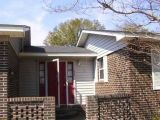 Foreclosed Home - List 100041507
