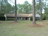 Foreclosed Home - List 100043278