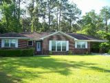Foreclosed Home - List 100079706