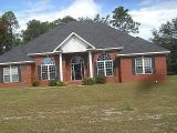 Foreclosed Home - List 100179346