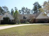 Foreclosed Home - List 100042045