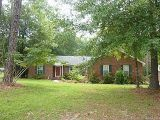 Foreclosed Home - List 100121488