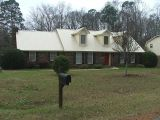 Foreclosed Home - List 100255573