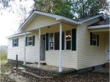 Foreclosed Home - List 100332036