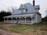 Foreclosed Home - List 100235568