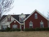 Foreclosed Home - List 100042145