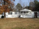 Foreclosed Home - List 100202661