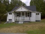 Foreclosed Home - List 100133891