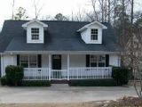 Foreclosed Home - List 100269271
