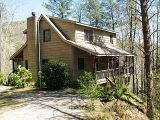 Foreclosed Home - List 100021955