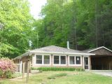 Foreclosed Home - List 100041881