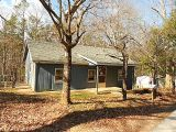Foreclosed Home - List 100222857