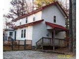 Foreclosed Home - List 100232185