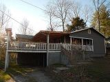 Foreclosed Home - List 100237610