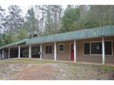 Foreclosed Home - List 100345065