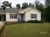 Foreclosed Home - List 100151421