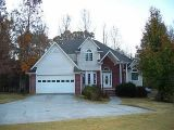 Foreclosed Home - List 100186442