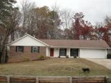 Foreclosed Home - List 100202533