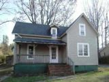 Foreclosed Home - List 100225214