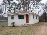 Foreclosed Home - List 100255387