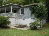 Foreclosed Home - List 100151423
